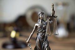 De achtergrond van het wetsconcept Plaats de tekst royalty-vrije stock afbeeldingen