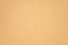 De achtergrond van het zand stock afbeelding