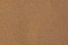 De Achtergrond van het zand royalty-vrije stock foto's
