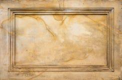 De Achtergrond van het zandsteen Royalty-vrije Stock Afbeeldingen