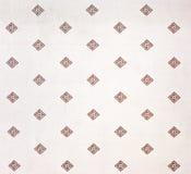De achtergrond van Kanok Vector Illustratie