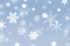 De achtergrond van Kerstmis Royalty-vrije Stock Fotografie