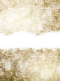 De achtergrond van Kerstmis Eps 10 Stock Afbeeldingen