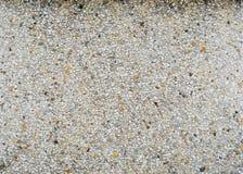 De achtergrond van kiezelsteenstenen Stock Foto's