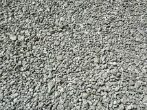 De achtergrond van de de kiezelstenentextuur van het granietgrint royalty-vrije stock fotografie