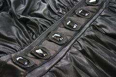 De achtergrond van kleren Royalty-vrije Stock Afbeelding
