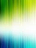 De achtergrond van kleuren Royalty-vrije Stock Fotografie