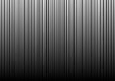 De achtergrond van lijnen Stock Fotografie