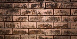 De achtergrond van de muur royalty-vrije stock foto's