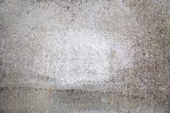 De achtergrond van oud metaal gegalvaniseerd blad, daar is ruimte voor tekst stock foto's