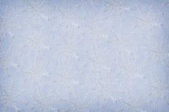 De achtergrond van sneeuwvlokken royalty-vrije stock foto