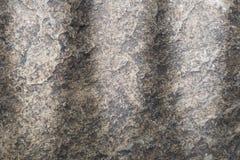 De achtergrond van de steentextuur voor binnenlandse buitendecoratie en industrieel bouwconceptontwerp Royalty-vrije Stock Afbeelding