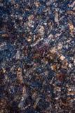 De achtergrond van de stenentextuur royalty-vrije stock afbeeldingen