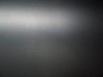 De Achtergrond van Techno Stock Afbeeldingen
