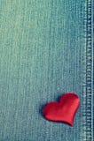 De achtergrond voor de dag van Valentine Royalty-vrije Stock Afbeeldingen