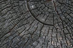 De achtergrond, zwarte, raad, brandwond, brandde, houtskool, steenkool, kleur, barst, dark, brand, brandhout, grunge, hitte, hori royalty-vrije stock foto's