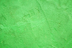 De Achtergronden & de Texturen van het muurcement Stock Foto