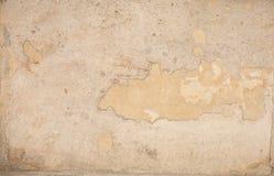De Achtergronden en de Texturen van het muurcement Royalty-vrije Stock Foto