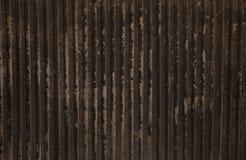 De Achtergronden en de Texturen van het muurcement Stock Foto's