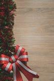 De achtergronden van Kerstmis Royalty-vrije Stock Foto's