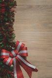 De achtergronden van Kerstmis Royalty-vrije Stock Afbeelding