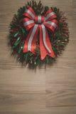 De achtergronden van Kerstmis Stock Afbeeldingen
