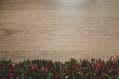 De achtergronden van Kerstmis Royalty-vrije Stock Foto