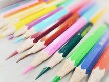 De Achtergronden van de kleur Stock Afbeeldingen