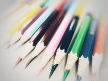 De Achtergronden van de kleur Royalty-vrije Stock Afbeelding