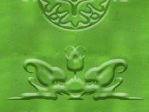 De Achtergronden van kleuren Royalty-vrije Stock Afbeelding