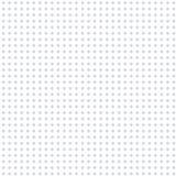 De achtergrondhalve toon van rooster grijze punten op een wit royalty-vrije illustratie