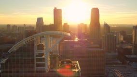 De Antenne van Atlanta