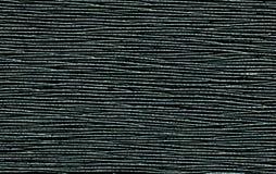 De antieke textuur van de boekvoering Stock Foto's