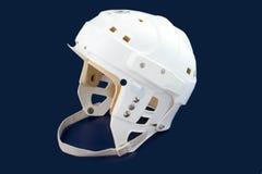 De apparatuur van het hockey Stock Foto