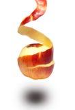 De appel van Bungee Stock Foto