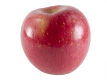 De appel van Fuji Royalty-vrije Stock Foto
