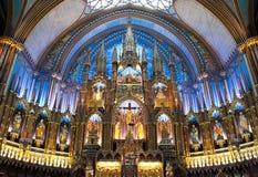 De Architectuur van de kerk Royalty-vrije Stock Afbeelding