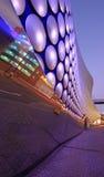 De arena Birmingham Royalty-vrije Stock Afbeelding