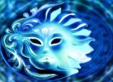 De astrologie van de zon stock foto's