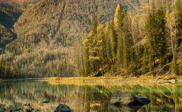 De Baai van de Kanasmaan stock foto