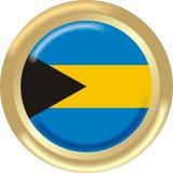De Bahamas vector illustratie