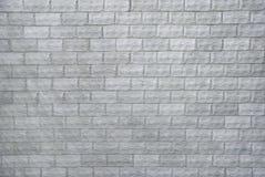 De Baksteen hoog Gedetailleerd van de hoge Resolutie Architecturale Steen Textuur Stock Foto