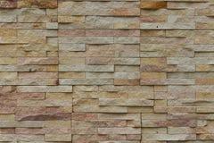 De baksteen texured muur royalty-vrije stock foto