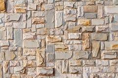 De baksteen van de steen stock afbeeldingen
