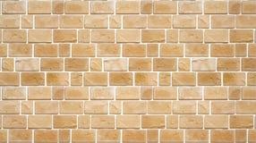 De baksteen van de textuurmuur Royalty-vrije Stock Foto's