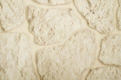 De bakstenen muur van de Achtergrond grungesteen textuur Royalty-vrije Stock Foto's