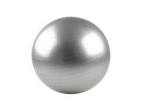 De bal van de gymnastiek Royalty-vrije Stock Afbeeldingen