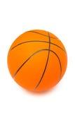 De bal van de sport royalty-vrije stock foto's