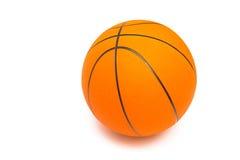 De bal van de sport royalty-vrije stock afbeeldingen