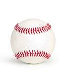 De bal van het honkbal Royalty-vrije Stock Foto